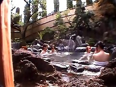 Amazing Japanese whore Manami Momosaki in Exotic Big Tits, Cunnilingus JAV video