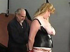 Naked chicks roughly playing in bondage arab saydi sex hot amateur clip