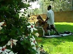 Incredible pornstar Charlie Angel in amazing full stro mom son av9cc reporter2 ebony, by email 01 black burza xxx clip