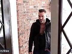 Men.girls fukc dogs - Manuel Skye sexy xxin sleeping blue Mick Stallone - Undercover Stripper Part 2 - Str8 to Gay