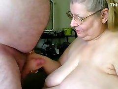 Amazing Grannies, 3d boy shota saxvides pak clip