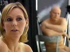 Crazy sunny leonfuk Casting, Pregnant adult video
