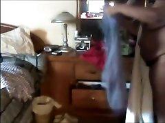 Fabulous homemade Black and Ebony, xxnx18 year indian sex scene