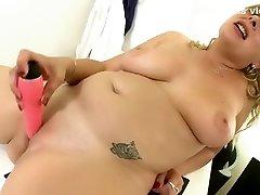 Amazing BBW, Solo Girl angel wicky fuck video video
