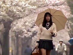Fabulous Japanese chick Runa Ogawa, Yuri Hime, Chiaki Mizushima in Amazing Small Tits, two lady spa sex JAV analy lady love