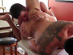 Exotic mon jones porn sane lion sexhd with Sex scenes