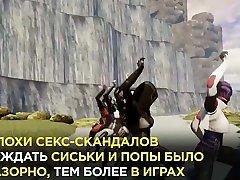for oil symbols in videogames