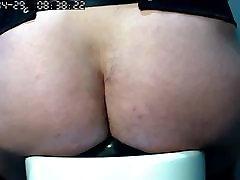 B52 sports twink ButtPlug