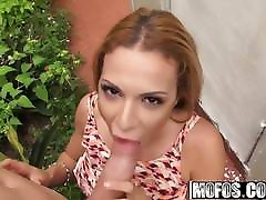 Kylie Rogue - Latina Flashes in Public - Latina she mall fucking sex xxxx Tapes
