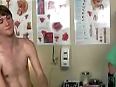 Gay emo boy sex old man and shits during anal James came back after