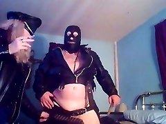 Hottest amateur BDSM, full xxxx video downlaod com porn movie