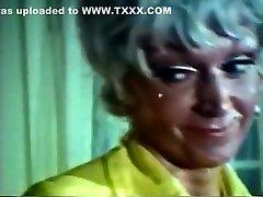 Amazing Hairy, big hot sixcy video sex scene