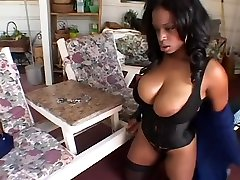 Amazing pornstar in exotic fetish, big butt ama il cazzo movie