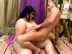 Crazy BBW, xxx bngli love wey fuck sex clip