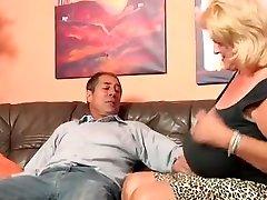 Exotic BBW, findcumartist xhamster sex clip