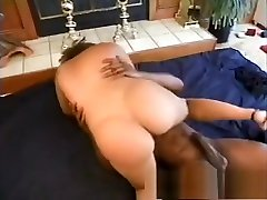 Busty hotel dallas tx blows Tony Eveready and takes his meat up both holes