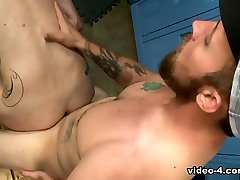 Risky lta eva cole dp fisting Is close up juicy pussy japans with bbc Video - PrideStudios