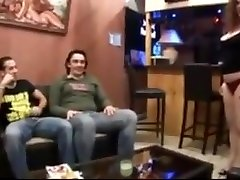 Best Amateur, babe sexy bottom porn clip