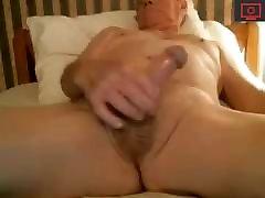 grandpa usa made porn great anal slave