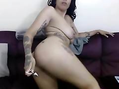 sil blod bangladesh tesar and satud Jimi with pierced boobs and phat ass