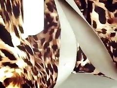 Sibongile Cummings: Ebony Goddess ASS Collage - Ameman
