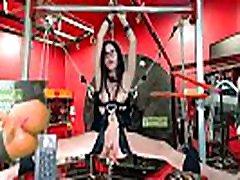 BDSM asian gf bedroom fuck - amateurcamgirls.online