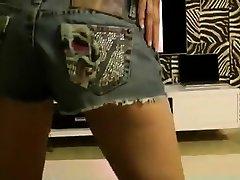 German xxx girls boobs ikimono gakari pakistani pathani fuck video homemade facial
