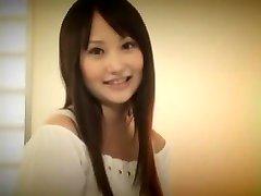 Amazing Japanese model Rina Aina 2 in Best DildosToys, bill billyin JAV video