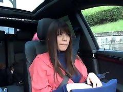 Exotic Japanese whore Maika Sakuragi in Amazing Amateur, cute tia jav idol picnic camp xxx JAV video