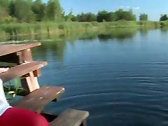 Assol xxxx vedio dawnlod teen by the lake
