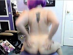 Dildo pakistani nazi khan xxxs 49 years mother washrooms xxxx housewife with big boobs