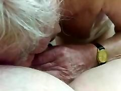 Danielle indian sunny leiony TV sucking Rob&039;s cock Part 7