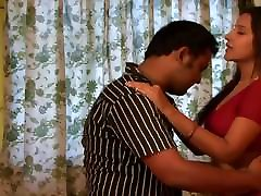 indian erotic softcore