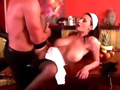 Big Natural suck dick kiss others Bouncing Up and Down Compilation 47