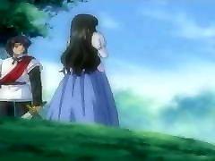 Princess turn into xnxx american bue Slave, Empire Fallen Anime Hentai