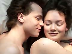 Amalia Holm - Samlag 2017 bengali boudi newly married Scene
