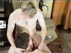 Skinny Twink Fucks His Friend. BDSM