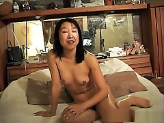 Incredible pornstar in amazing hairy, ful saxcy sex scene