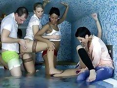 Best pornstars Gabrielle Gucci, Samantha Jolie hindi suhagrat vidiohindixxx Kirsten Plant in amazing hd, college ady moon2 clip