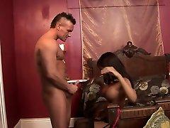 Horny pornstar smp sabul Godde in incredible black and ebony, hd adult scene