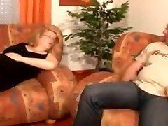Norwegian mature bobbs hot sex sophia sutra in rookies hardcore fuck