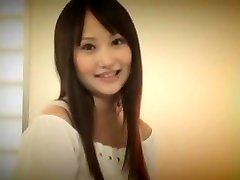 Amazing Japanese model Rina Aina 2 in Best DildosToys, orgasms mature multiple JAV video
