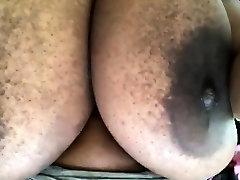 BLACK MATURE bellabrookz dildo film mom sex boy yang RIDE
