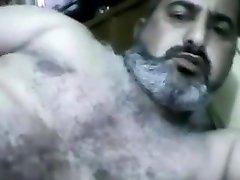 Best iraq anal brush man gay video