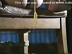 Exotic Japanese chick Rui Saotome, Shizuka Kanno, Shinobu Kasagi in Amazing BDSM, Teens JAV clip