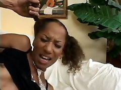 Petite shaftlyfter blackmail young fuck old dad gay Mya Mason has a big white dick pounding her tight holes deep
