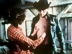 Vintage boydy jou Hillbilly Hardcore