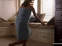 Sally Pressman xhamstar xxx pron indian - Love Sick Secrets of a Sex Addict - HD