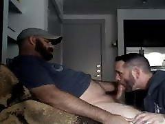 Hairy Big Daddy full had sex sell pak Suck Dick