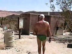 Two mature old mom son sex on mothersday grandpa playing with each other